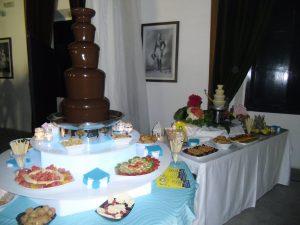 fuentes-chocolate