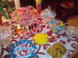 buffet-golosinas-Candybar
