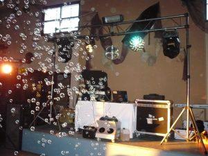 equipos-musica-bodas