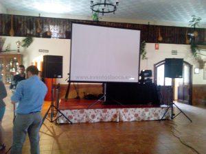 karaoke-musica-eventos