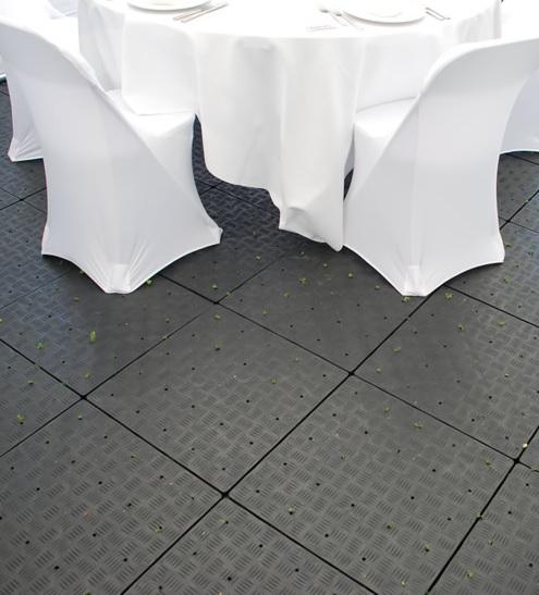 suelo de pvc lonetas
